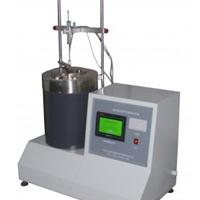 供应绝热用岩棉热荷重测试装置最新价格