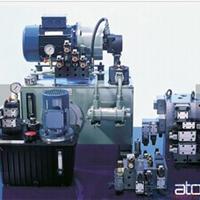 供应ATOS比例阀维修,东莞阿托斯比例阀维修