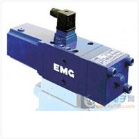供应东莞EMG比例阀维修/EMG伺服比例阀维修