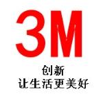江西仁众科技有限公司