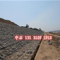 供应堤岸粗糙值格宾护垫、堤岸防护格宾护垫