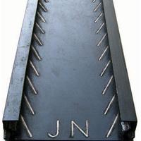 高能自动等离子粉末堆焊,刮板输送机中部槽