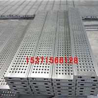 供应钢架子板,施工钢跳板