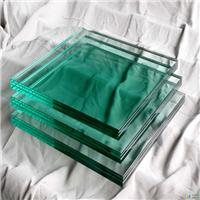 深圳钢化玻璃厂