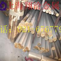 供应C60600铝青铜棒生产厂家报价