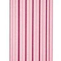 供应钢管柱型弧管暖气片散热器