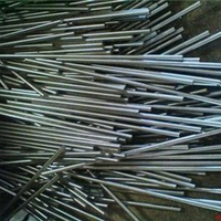 供应20#无缝钢管厚壁小口径无缝钢管 价格