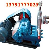 供应3nbb350泥浆泵,煤矿用45kw泥浆泵