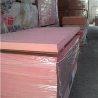 西安阻燃中密度纤维板|欧标阻燃板|颉龙建材