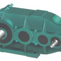 供应泰兴ZSC350齿轮减速机
