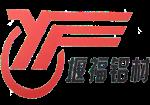 湖北南海人民铝业科技有限公司