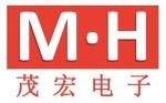 上海茂宏电子科技有限公司