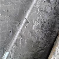 南京市现浇轻质混凝土价格最低