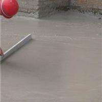 湖州市轻质混凝土施工方案价格最低