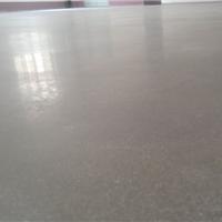 供应混凝土密封剂地坪 保修五年保质20年