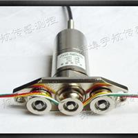 供应张力传感器(型:YHZL-2)