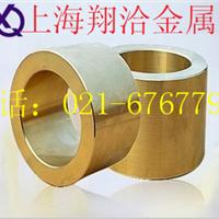 供应关系规格的C61400铝青铜棒价格便宜