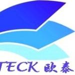 苏州欧泰环境系统工程公司