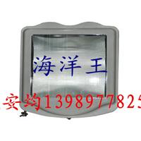 供应正品海洋王NSC9700-J400防眩通路灯