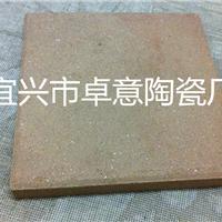 供应卓意陶大方砖