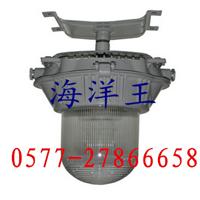 供应NFC9180N代表高压钠灯