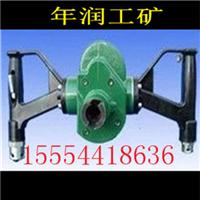 供应MQS35手持式锚杆钻机的性能参数