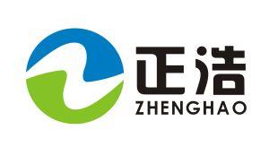 肃宁县正浩运动地板有限公司