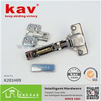 无锡阻尼铰链生产厂家T型液压铰链凯威铰链