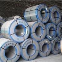 供应SPCE化学成分性能 SPCEN冷轧板卷厂家
