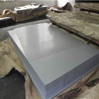 JSC270E/JSC270F国产进口冷轧板卷性能