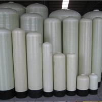 供应玻璃钢树脂罐