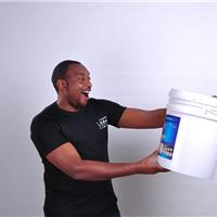 供应地面硬化涂料|耐磨地坪专用固化剂厂家