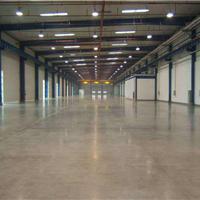 供应地面起砂起尘处理剂|固化剂生产厂家