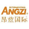 上海昂兹机械设备有限公司