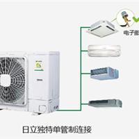 供应中央空调哪个品牌比较好