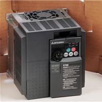 三菱变频器、PLC、触摸屏、伺服玖菱科技