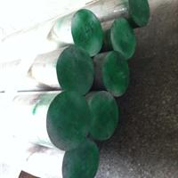 供应6061-T6铝棒,国标铝棒,非标铝棒