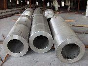供应310S大口径厚壁不锈钢管厂家价格