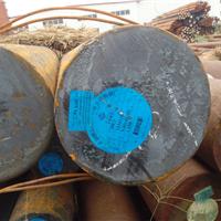 供应20Cr圆钢-20Cr合结钢-20Cr钢材