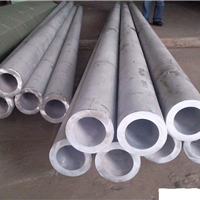 供应持续耐高温1900无氧化不锈钢管