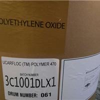 机喷型石膏砂浆润滑增强用聚氧化乙烯PEO
