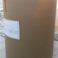 美国陶氏进口蜂窝陶瓷催化剂用聚氧化乙烯