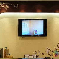 河南鄭州供應硅藻泥背景墻全房設計施工