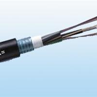 供应2手电缆 光缆 跳线 尾纤 网线