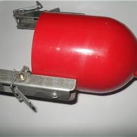供应线路故障指示器 接地短路故障指示器