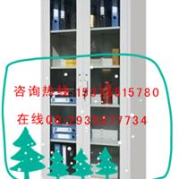 合肥档案柜 挂快劳夹柜 铁皮文件柜可定制