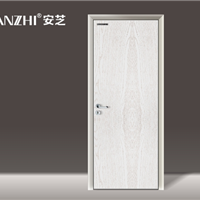 供应铝木生态门 室内门 生态门