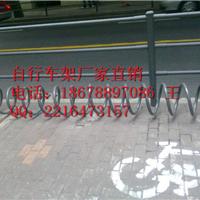 济南停车架-济南自行车架厂家