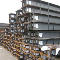 供应张家港h型钢现货马钢莱钢津西一级代理