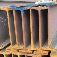 张家港H型钢开单提货